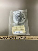 Appliance Part   Maytag Bearing   Housing 35 2972 NEW OLD STOCK FREE SHIPPING