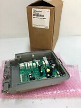 5304510307 FRIGIDAIRE REFRIGERATOR MAIN CONTROL BOARD  NEW PART