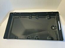 Whirlpool Jenn Air Oven Stove Downdraft Cooktop Grill Pan 3401F040 19