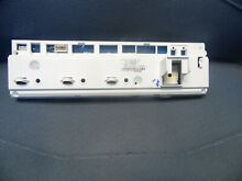809055505 Frigidaire washing machine control board