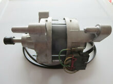 OEM Maytag Washer Drive Motor With belt 62724140 22003856 WP22003856