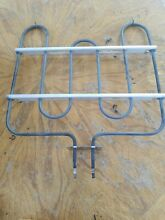 Ge Wall Oven Lower Bake Element WB44T10029