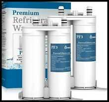 Pureza WF2CB Water Filter Compatible W Pure Source 2 NGFC2000 FC100 Kenmore 4699