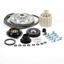 New Genuine OEM Speed Queen Washer Washing Machine Hub and Seal Kit 766P3A