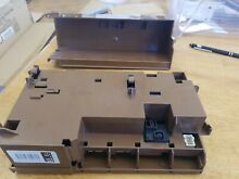 Fisher and Paykel  Dryer Transformer 395664056499