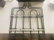 GE Range Stove Oven Broil Element WB44T10096