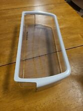 Whirlpool Door Shelf Wpw10321304  Money Back Guarantee