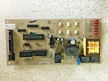 Whirlpool Washing Machine Washer Control Board 8577278 8317310