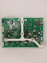 GE Washer Control Board 290D2226G004  Money Back Guarantee