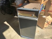 Whirlpool Under counter Trash Compactor  Trash Masher