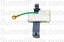 WASHER LID SWITCH FOR MAYTAG  WHIRLPOOL  KENMORE   8318084  WP8318084