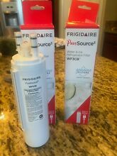 Frigidaire WF3CB Puresource 3 Refrigerator Water Filter   2 pack