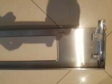 4451791 STAINLESS STEEL Kitchen Aid Oven Panel 4451791 AP3084433 PS374740