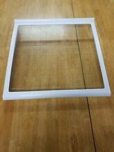 Whirlpool Refrigerator Shelf 2188695  Money Back Guarantee