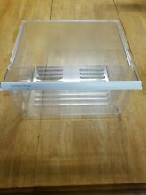 Whirlpool Refrigerator Crisper Pan Wp2188656  Money Back Guarantee
