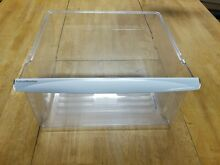 Whirlpool Refrigerator Meat Pan Drawer Wp2188664