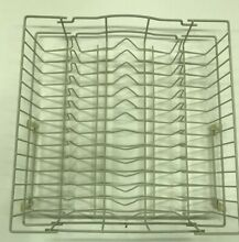 GE Hotpoint Kenmore Dishwasher Upper Rack WD28X10210 WD28X10212