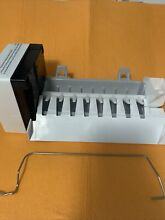 2198597 New Refrigerator Icemaker for Whirlpool Kitchenaid AP3182733 PS869316 R4
