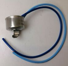 5303918202 Kenmore Frigidaire 240386401 Refrigerator Defrost Thermostat PS469510