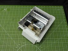 Washer Motor Control Board WP8183196 WP461970229163 for Whirlpool  Maytag