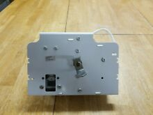 GE Refrigerator Auger Assembly Wr60x10258  Money Back Guarantee