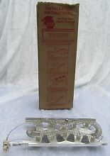 GENUINE FSP    KENMORE    WHIRLPOOL   DRYER HEATING ELEMENT NIB
