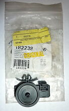 Bosch Thermador 182238 Laundry Washer Dryer Analogue Pressure Sensor NEW in Pkg
