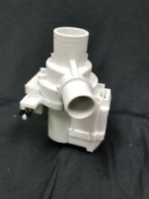 GE WH23X10040  washer drain pump