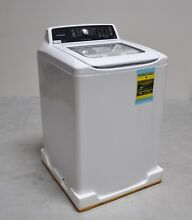 Frigidaire FFTW4120SW White Top Load Washer Local Pick up only