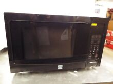 Kenmore 72129 1 2 cu  ft  Countertop Microwave w  EZ Clean Interior  NEW