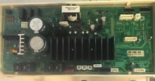 Samsung Washer Control Board Dc26 00028e