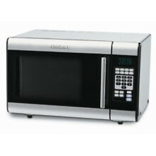 Cuisinart Convection Microwave Oven   Grill 1 2 Cu Ft