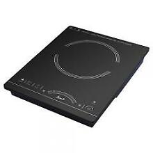 1800W Portable Induction Electric Energy Efficient Cooktop Stove Plate Hotplate