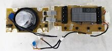 LG AP5977738 Washing Machine Washer PCB Assembly Display