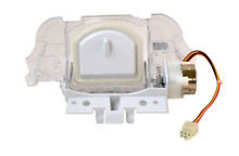 Whirlpool WPW10291704 Refrigerator Dispenser Ice Chute Door  Motor Assembly NEW