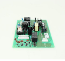 Whirlpool WP12920710 Refrigerator Electronic OEM Control Board  NEW