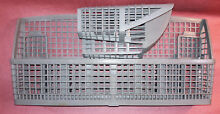 WP8268748 Whirlpool Dishwasher silverware basket 8268748  PS11745461  B017IYTB3W