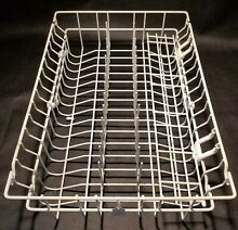 Frigidaire Dishwasher Upper Rack Part  154239001