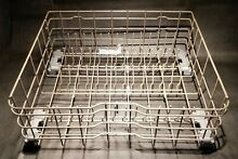GE Dishwasher Lower Rack Assembly Part  WD28X10370