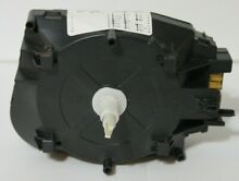 Kenmore Washer Timer   8572914   Fits Whirlpool  Roper  Estate  Maytag  More