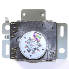 NEW GENUINE ORIGINAL WHIRLPOOL MAYTAG CLOTHES DRYER TIMER WPW10642928 OEM