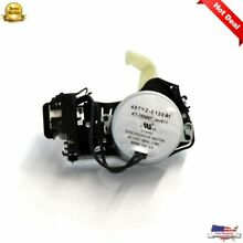 Top Load Washer Shift Actuator Whirlpool W10913953 Maytag MVWC425BW MVWX655DW1