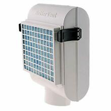 BetterVent Indoor Dryer Vent Protect Indoor Air Quality and Save Energy