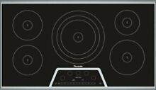 Thermador CIT365KB 36  Induction Cooktop