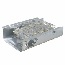Dryer Heating Element  279838  for Whirlpool Kenmore