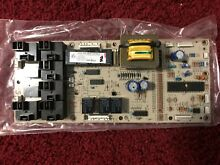 16 10 151 NEW THERMADOR DOUBLE WALL OVEN CONTROL BOARD OEM
