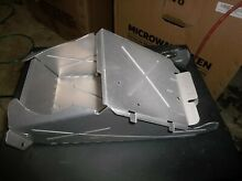 GE Prodigy Profile Dryer   Transition Duct Assy  WE14M0082   WE14M197