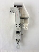 DC64 00519B SAMSUNG Washer Door Lock with Cover