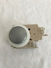 MAYTAG WASHER TIMER ASSEMBLY WITH KNOB2700113