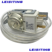 US REFRIGERATOR COLD CONTROL THERMOSTAT For WHIRLPOOL KENMORE ROPER 2198202